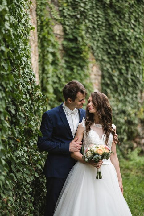 esküvő fotózás vár