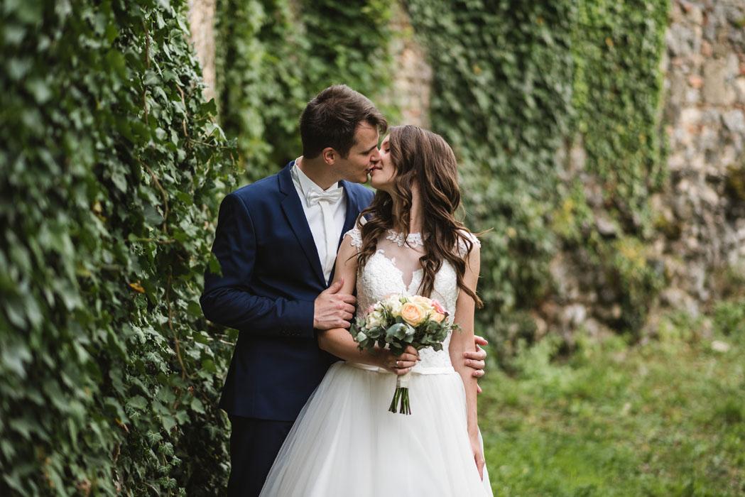 esküvő fotó vár