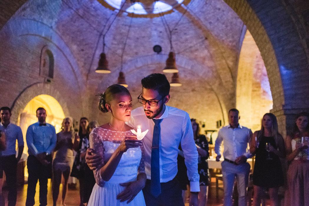 wedding photography Haru Photo