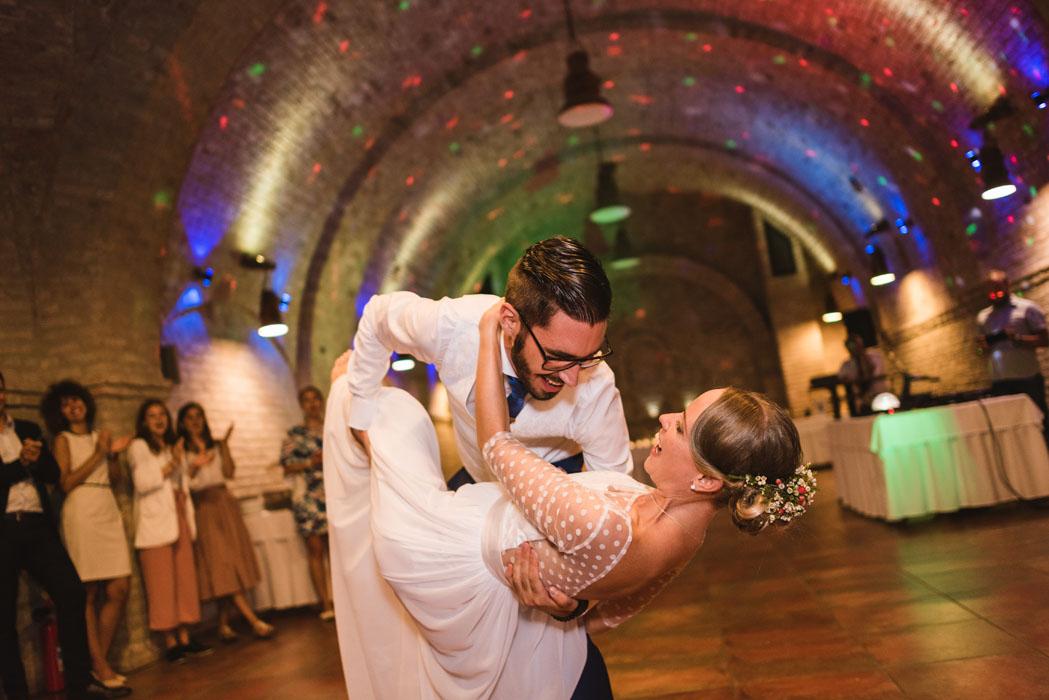 balint sara bridelwear