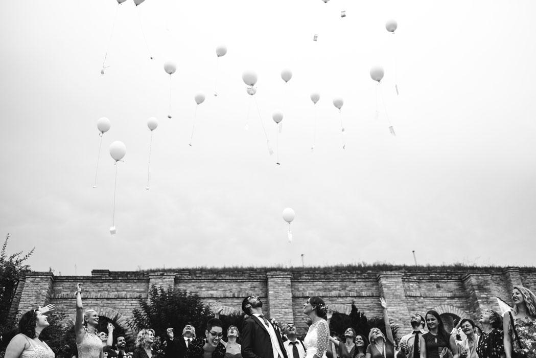 esküvői játék ötletek 2