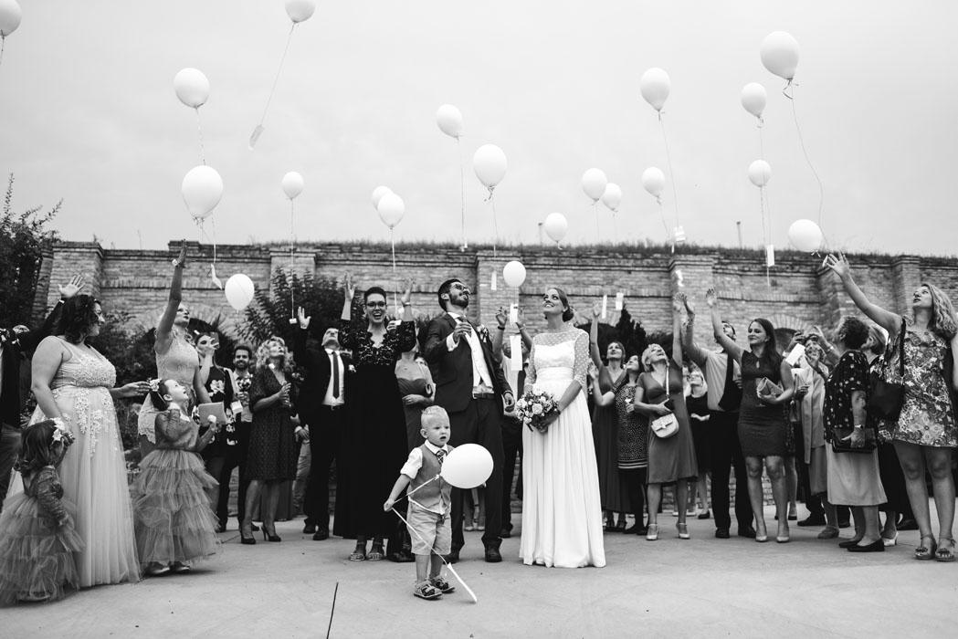 esküvői játék ötletek