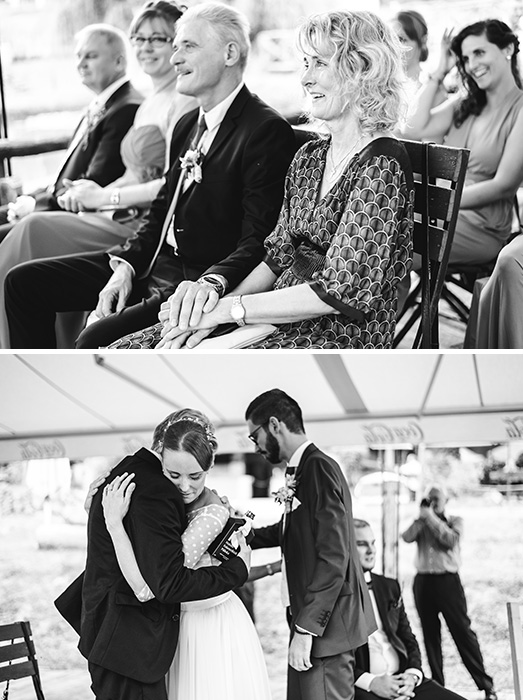 pillanat fotózás esküvő