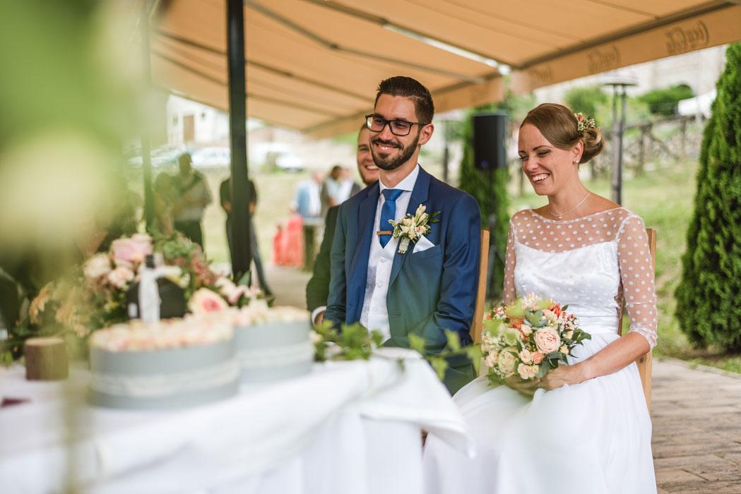 esküvő kiállítás Pécs