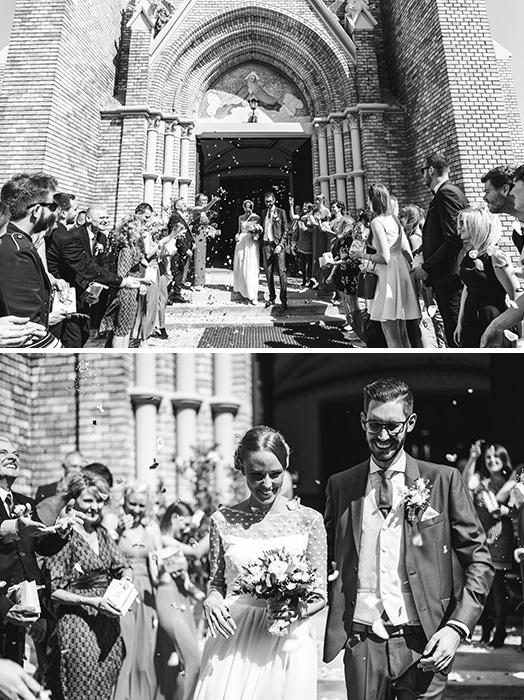 professzionális esküvői fotós Budapest