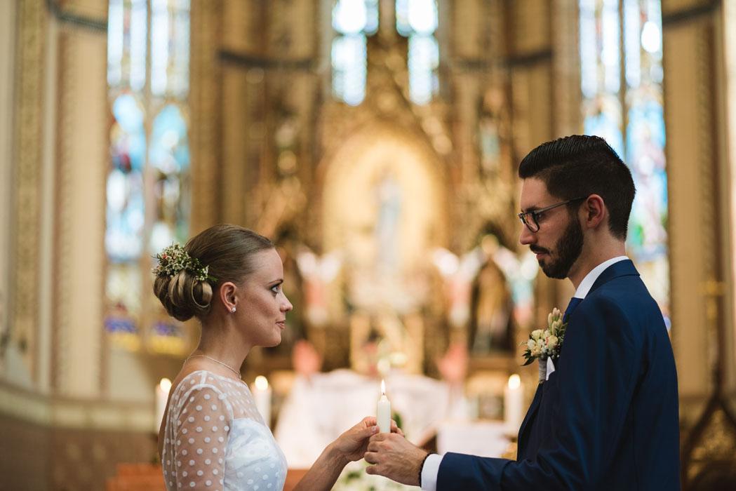 professzionális esküvői fotós Paks