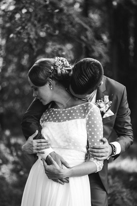esküvői fotós Bodri Pincészet
