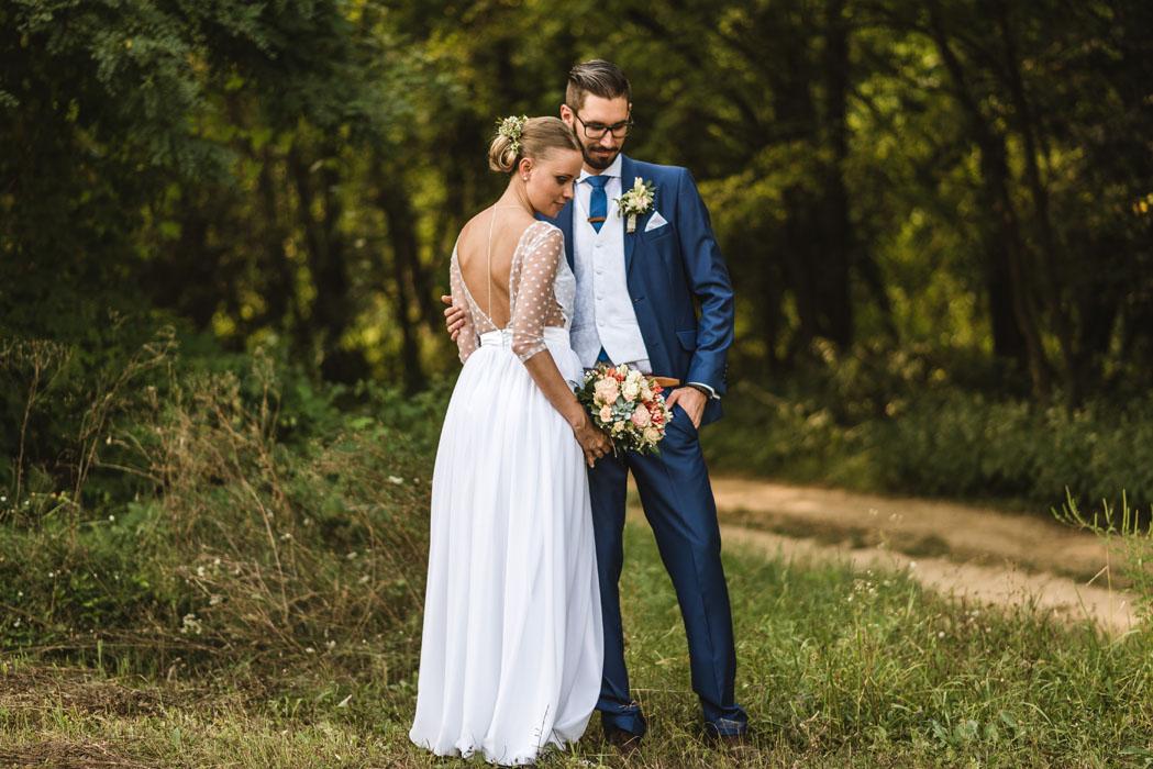 profi esküvői fotózás Paks