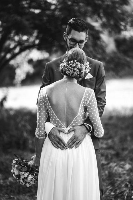 esküvői fotózás Szekszárdon