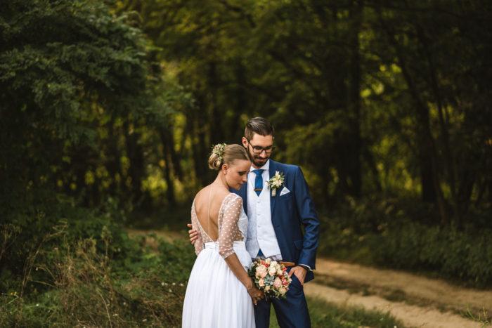 profi esküvői fotózás Pécs front