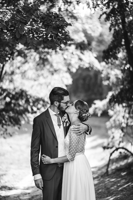 profi esküvői fotózás Szekszárd