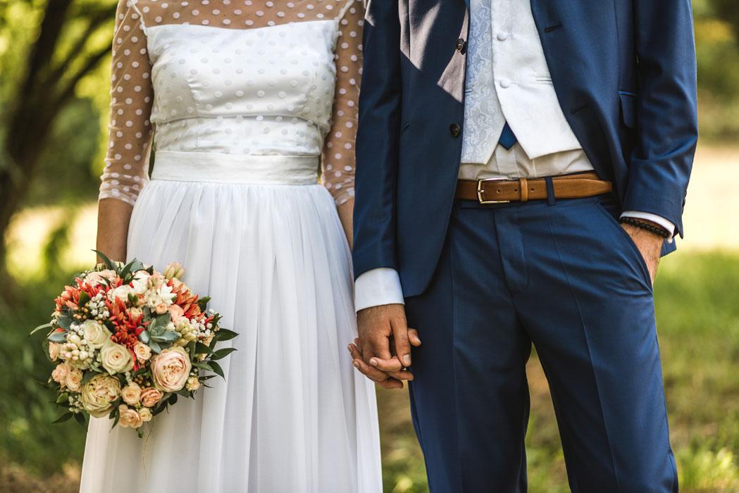 profi esküvő fotós szekszárd