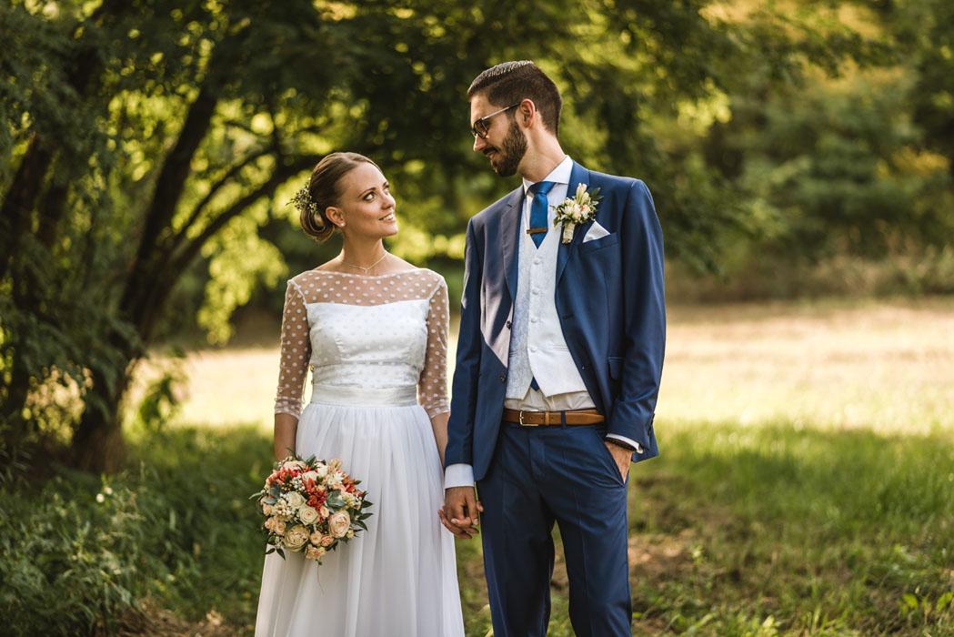 profi esküvő fotósok szekszárd