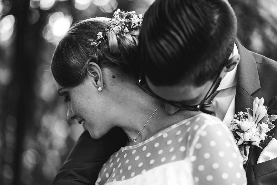 profi esküvő fotósok Haru Fotó