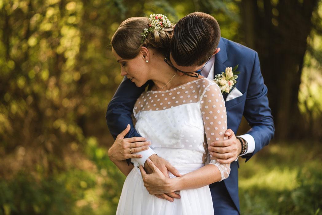 esküvő fotósok szekszárd