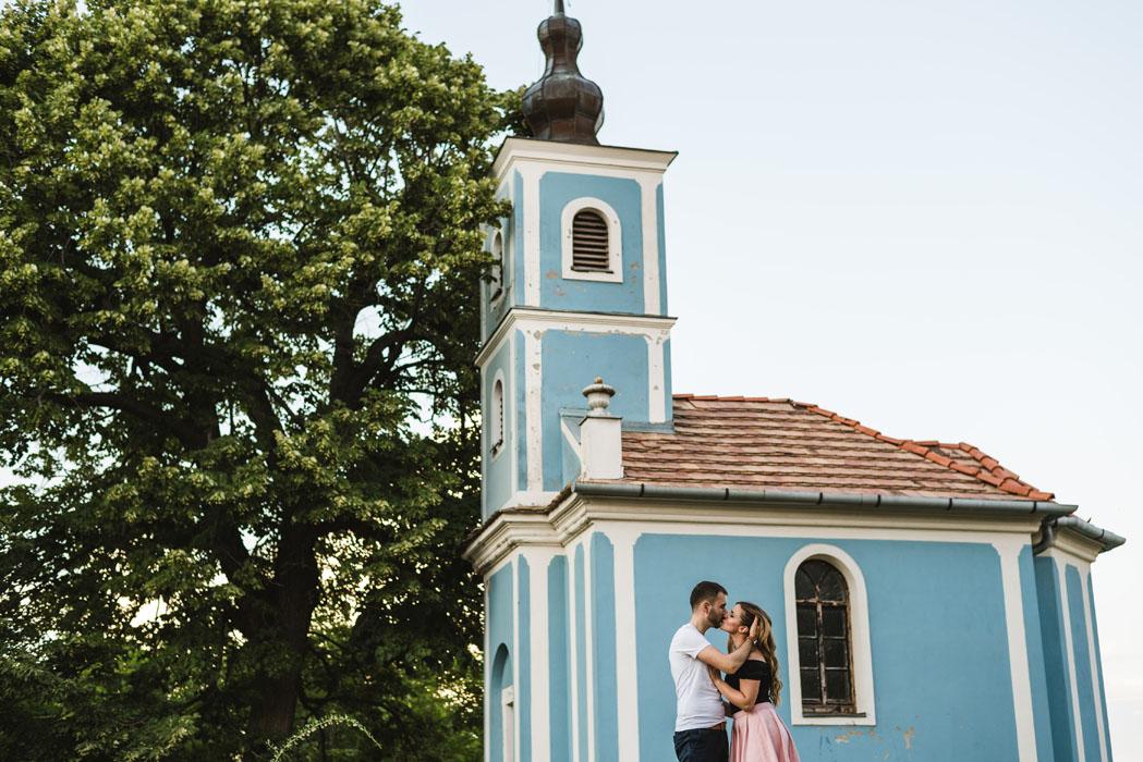 esküvő fotózás Szálkai tó