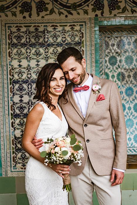 esküvő fotós Zsolnay