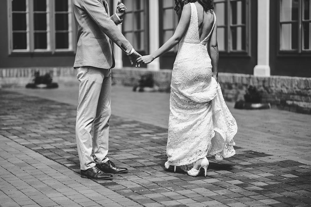 esküvői fotós baranya megye