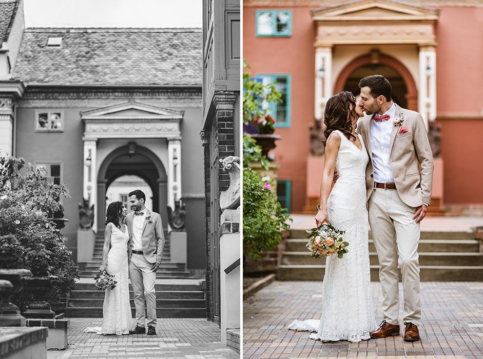 boho esküvői fotós pécs