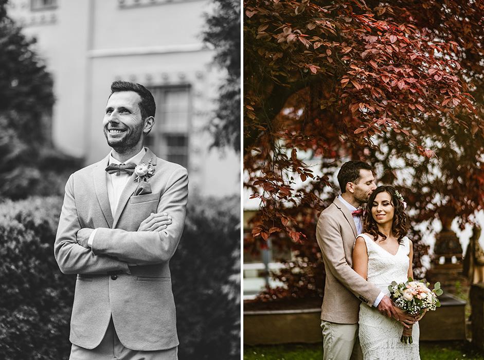 profi esküvői fotósok Pécs
