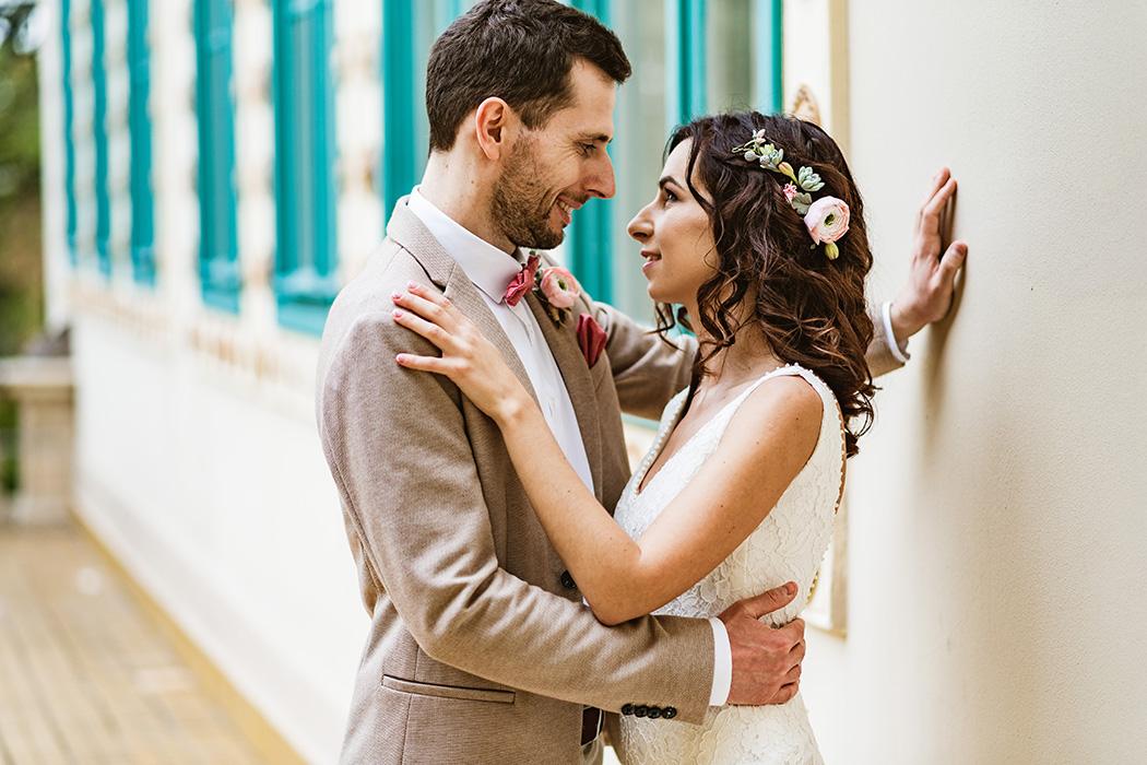 esküvő fotós pécs