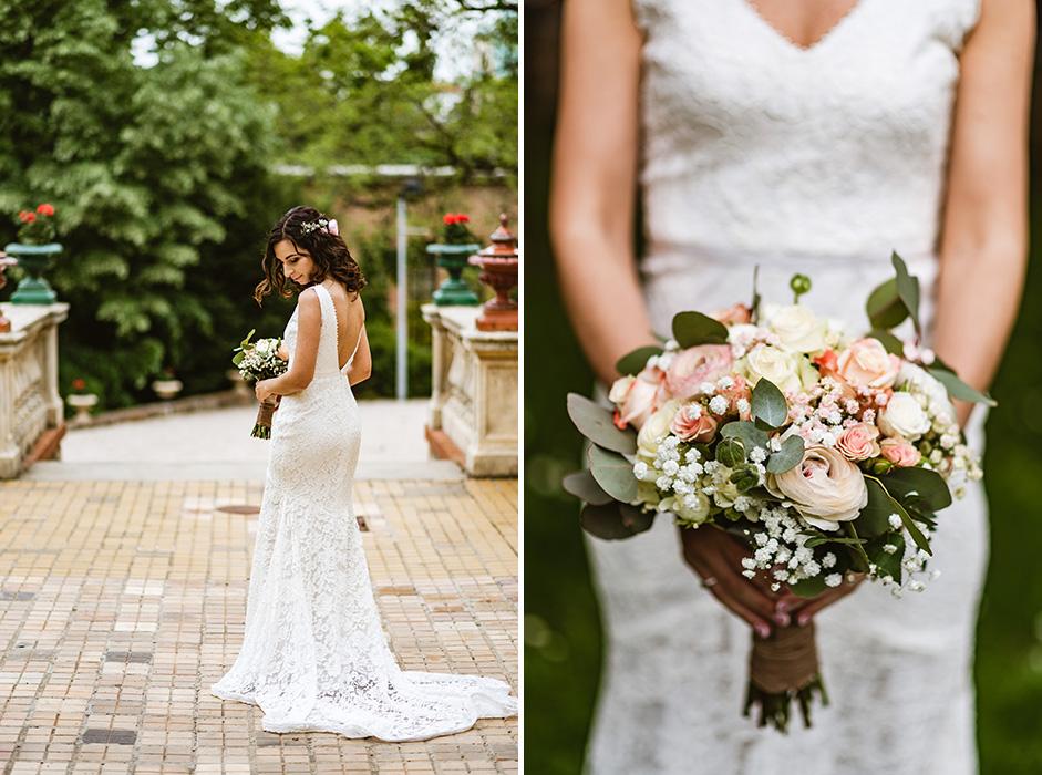 esküvői fotózás Zsolnay