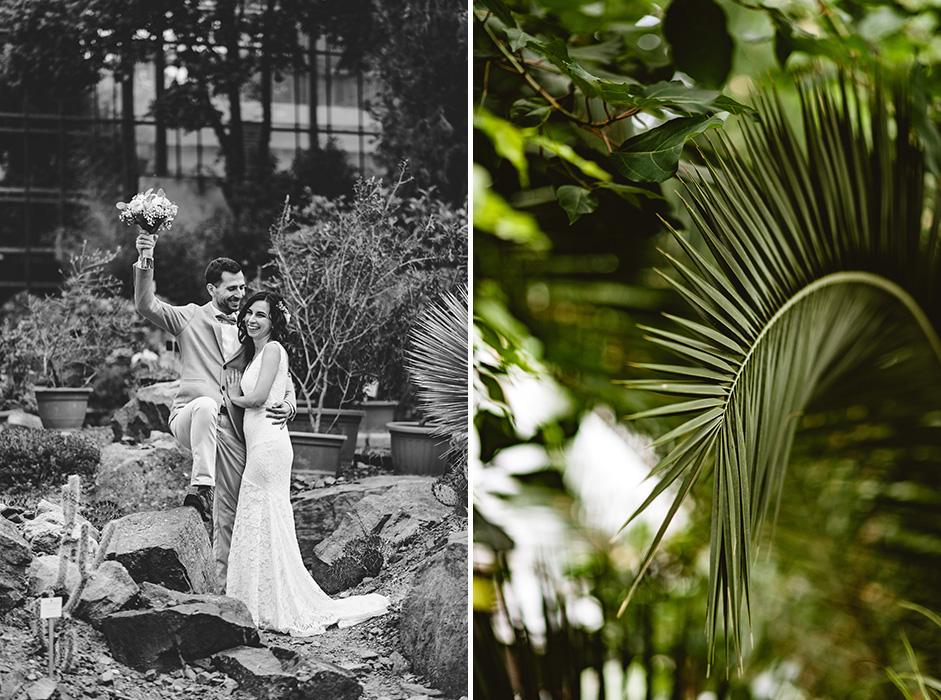 bohém esküvői fotós Pécs