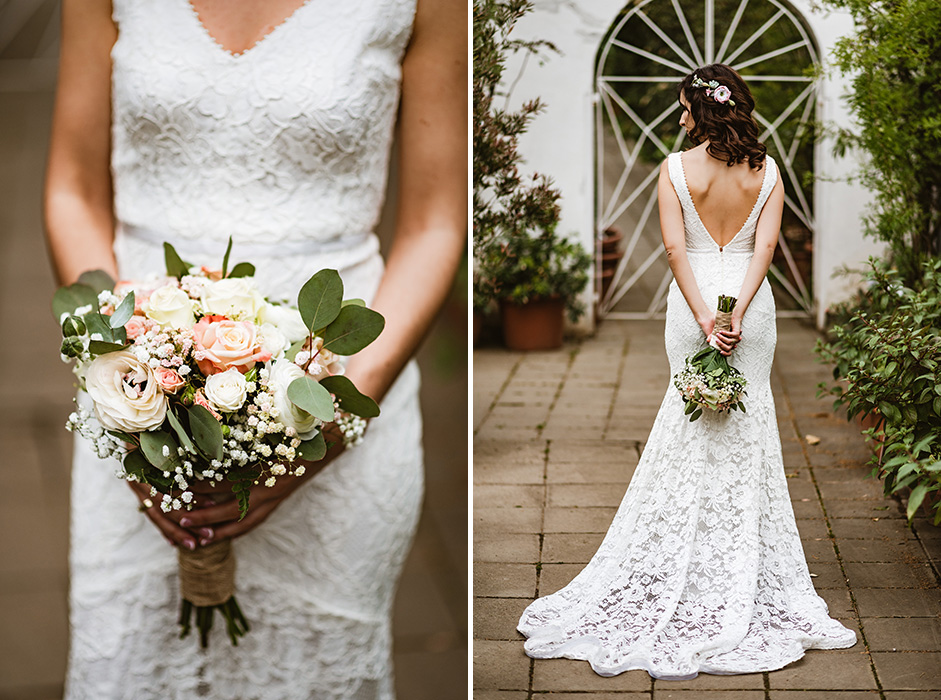 esküvői fotósok pécsen