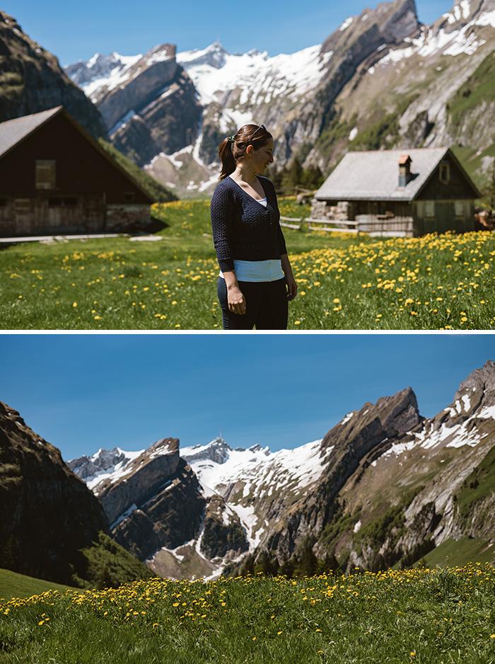 photo Schweiz