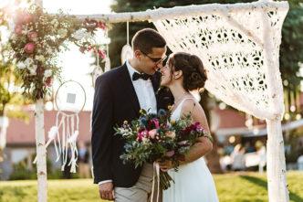 profi esküvő fotós nagyatád
