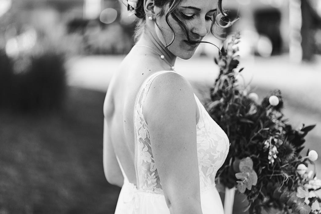 profi esküvői fotósok nagyatád