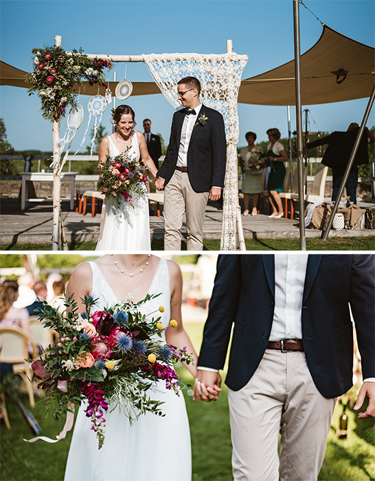 esküvő fotós nagyatád