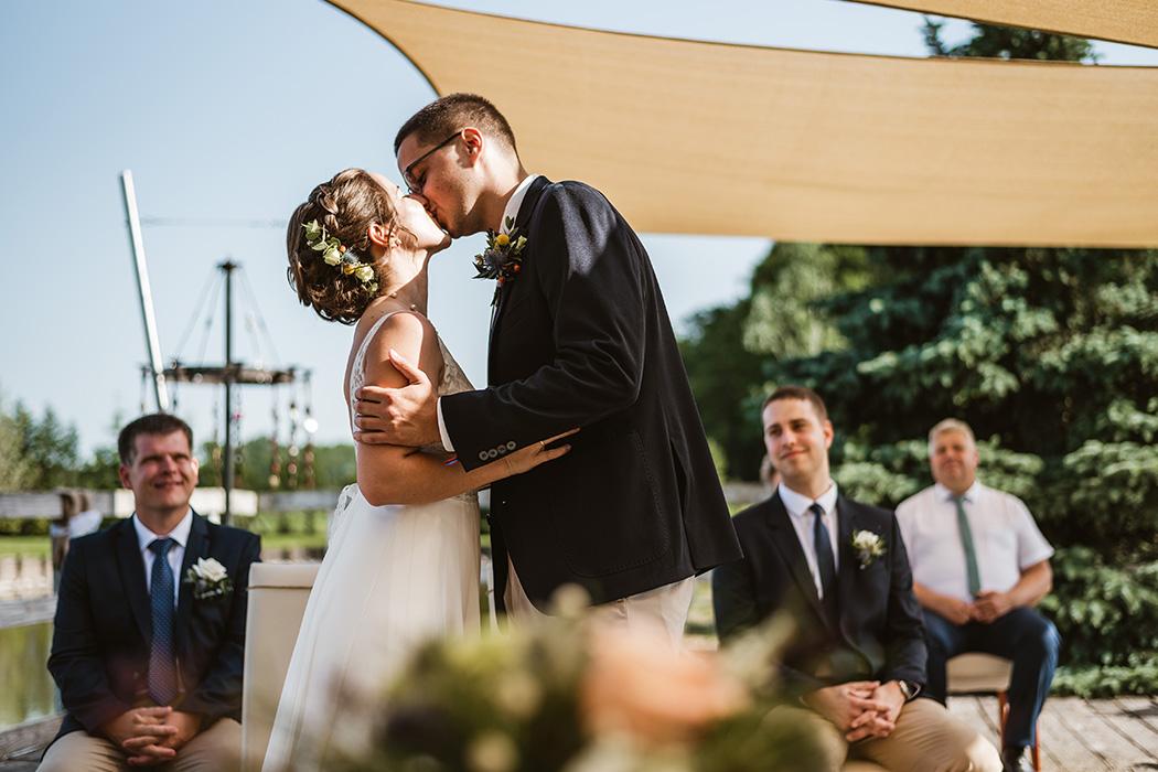 esküvő fotózás nagyatád