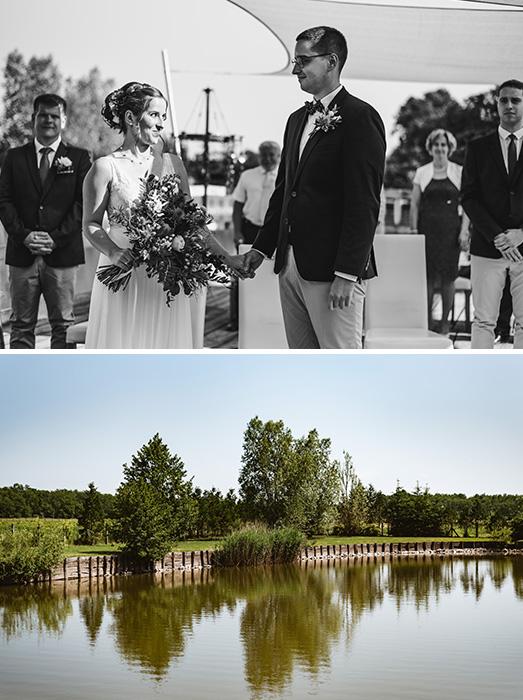 esküvői fotózás nagyatád