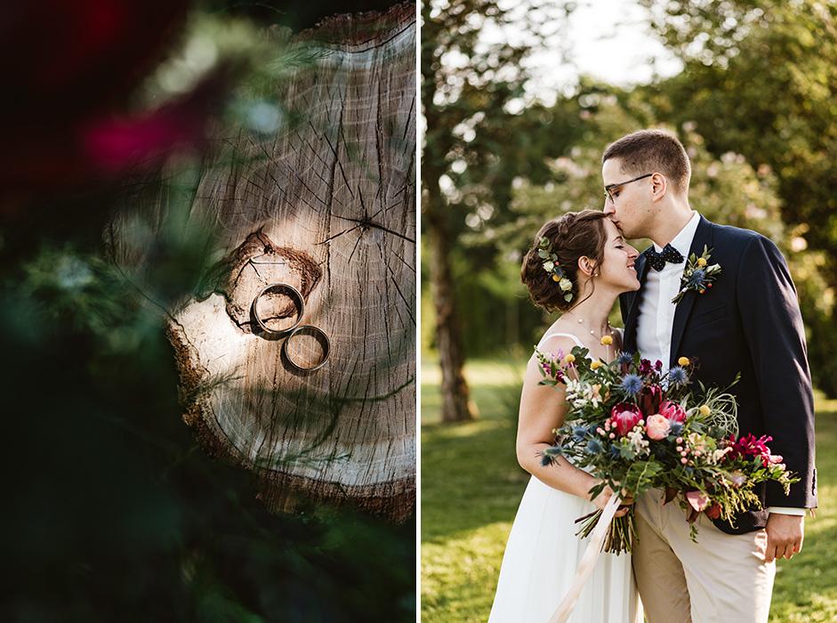 esküvői fotósok nagyatád Haru Fotó