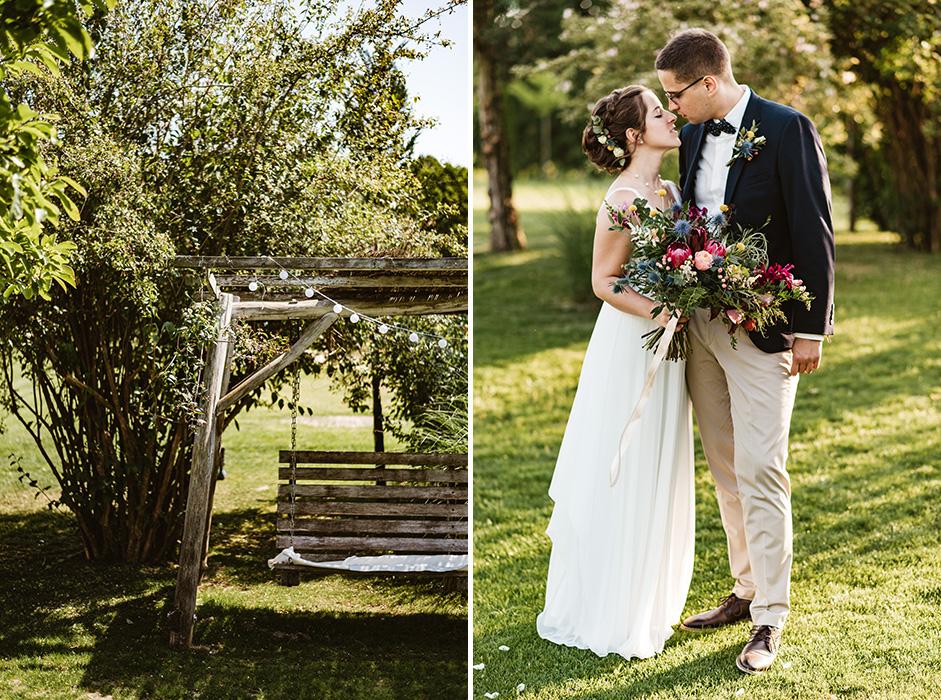 esküvői fotósok nagyatád