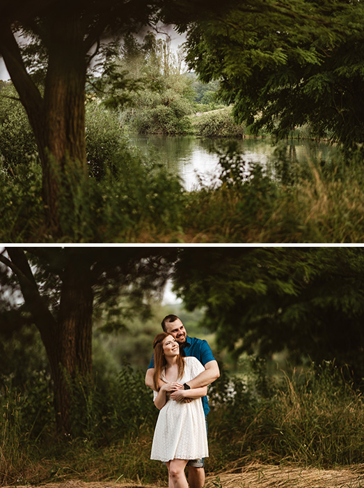 profi esküvői fotósok Paks