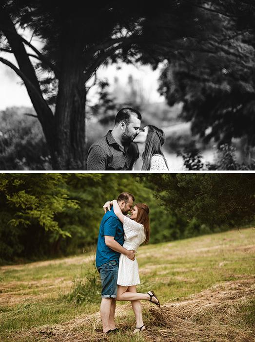 profi esküvői fotós Paks