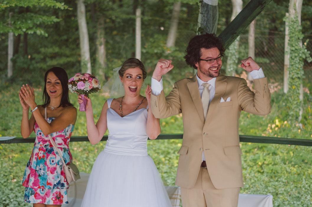 wedding gilice pécs