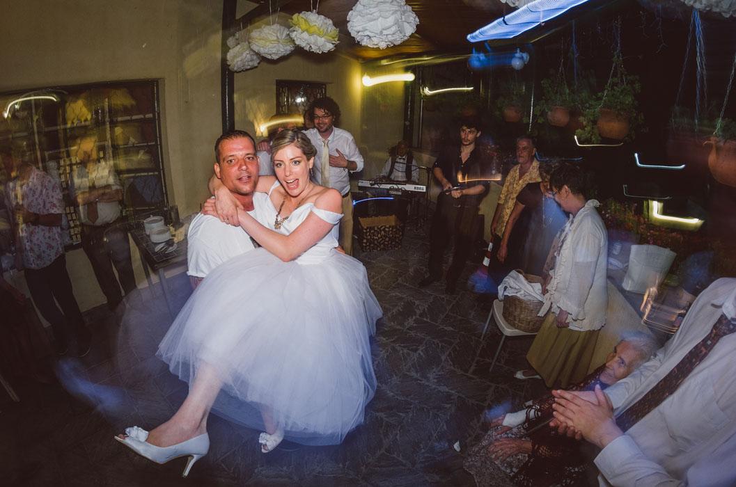profi esküvői fotós