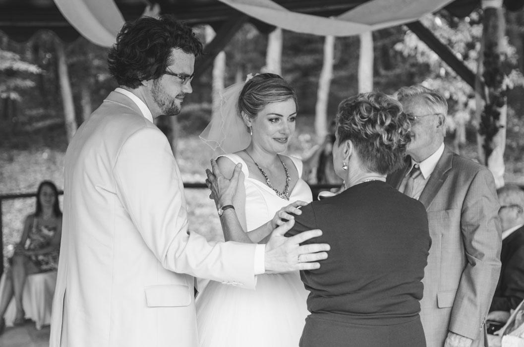gilice pécs esküvő