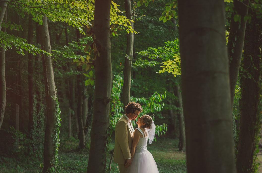 wedding photographer pécs