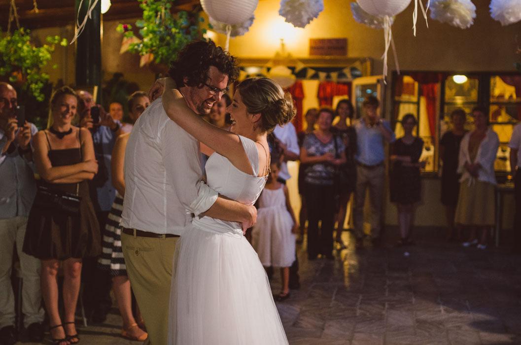 esküvői fotóz haru fotó