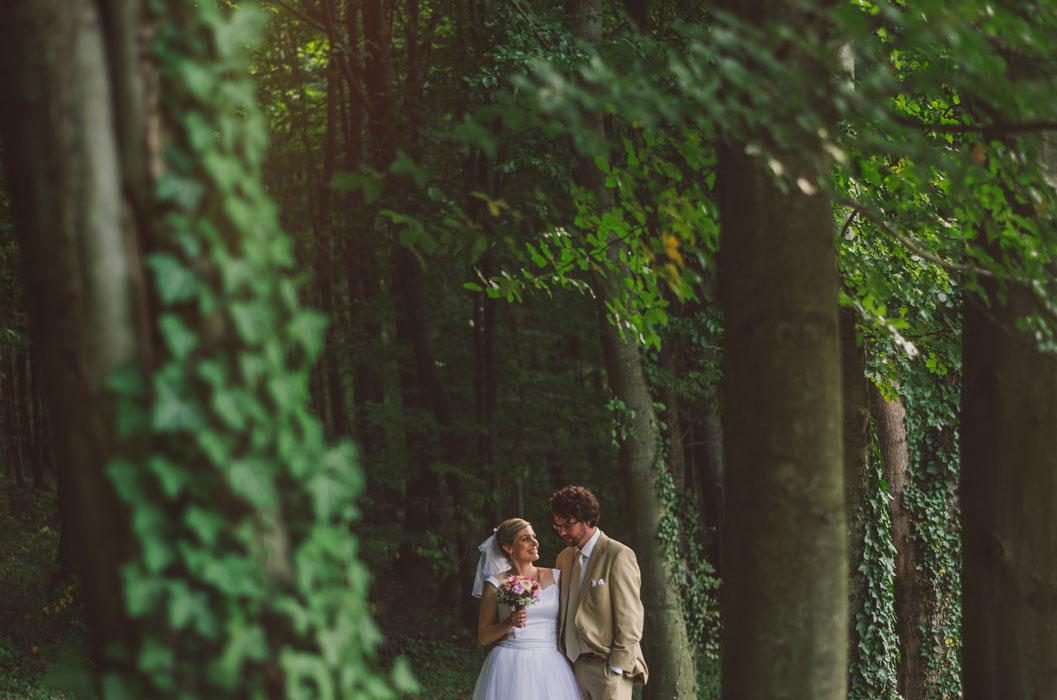 esküvői fotó pécs