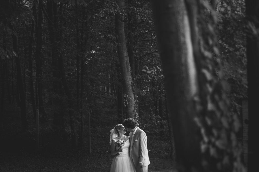 esküvői fotó haru