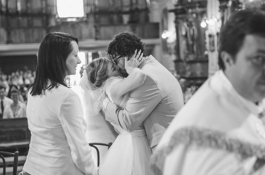 esküvői fotósok budapest környékén