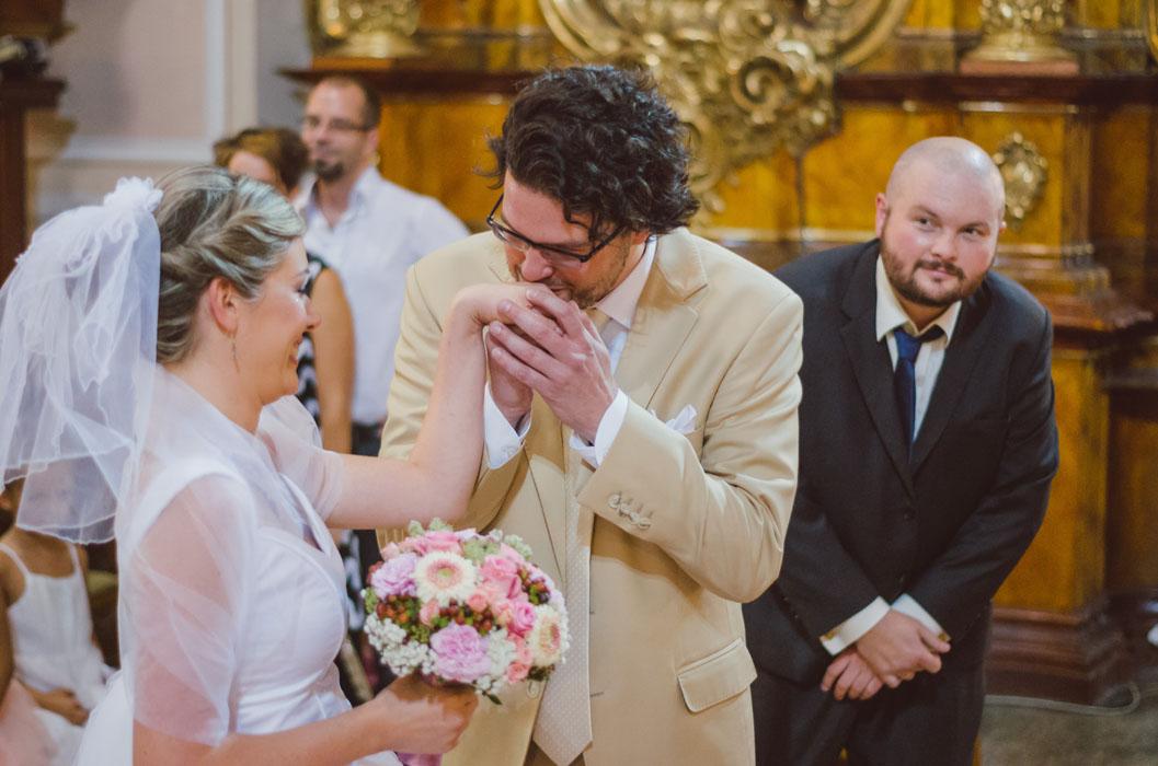 wedding photos pécs