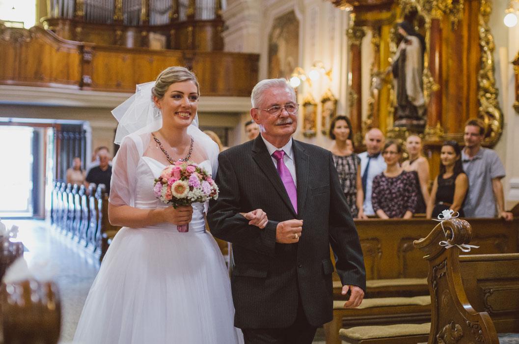 wedding photo pécs