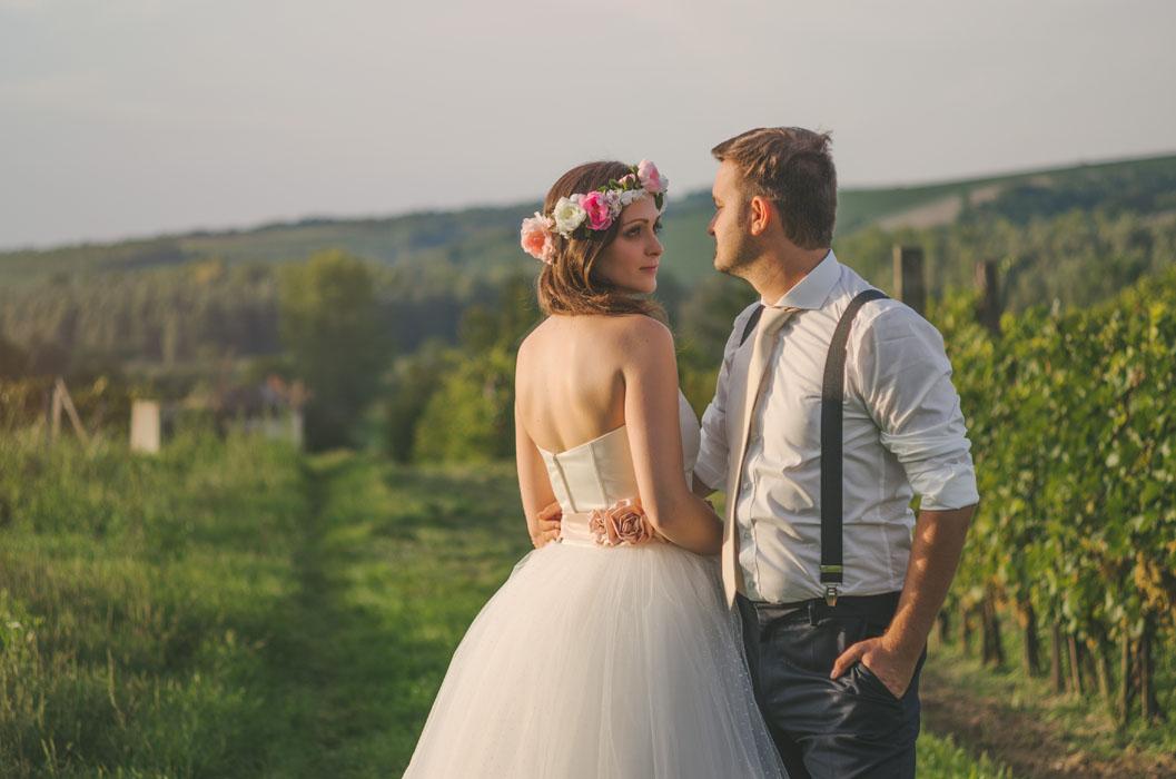 esküvői fotósok haru fotó