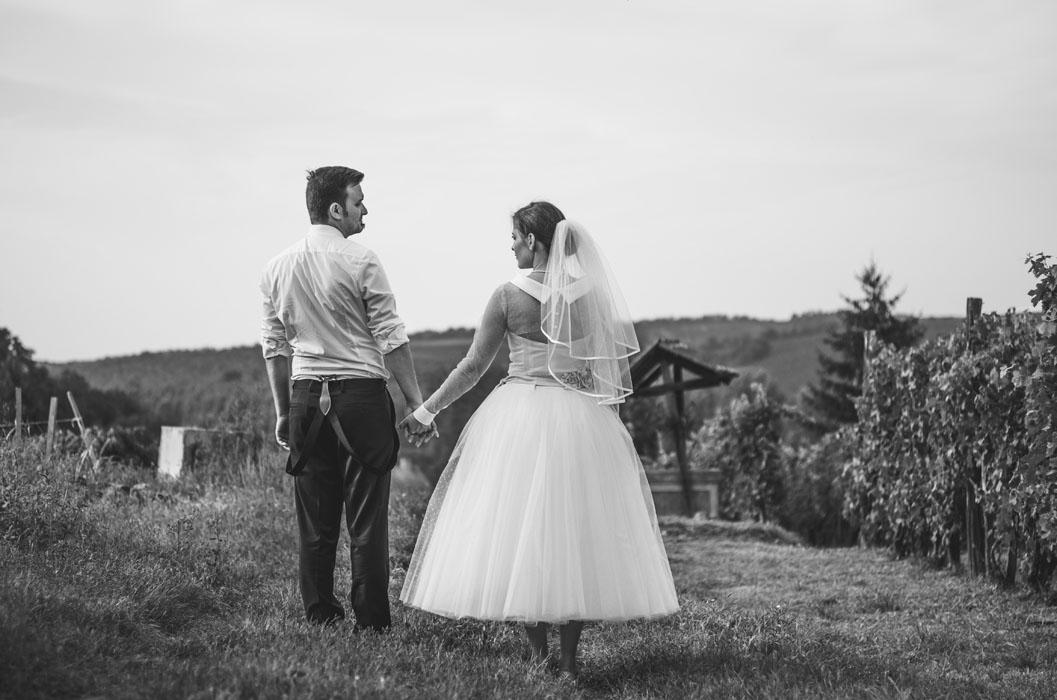 wedding szekszárd borvidék